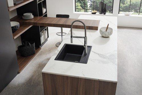 Milieubild 657 Bianco marmo 1