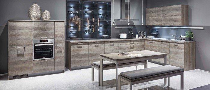 Küchentrends Nobilia 2019 Die Küchentrends 2019 Galerie Modern