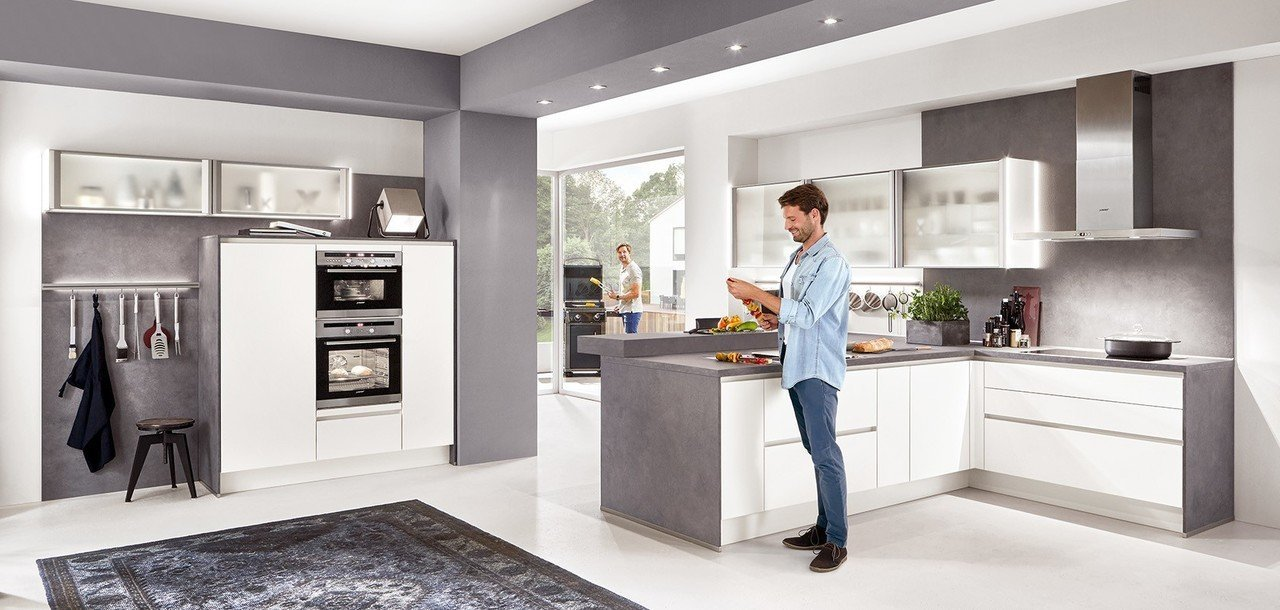 Großartig Fauzia Küche Spaß Hühnersuppe Fotos - Küchenschrank Ideen ...