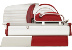 berkel-slicer-home-line-hl200-red-dx-w_1_1_1