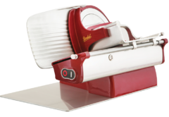berkel-slicer-home-line-hl200-red-dx1-w_1_1
