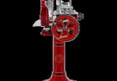 b300-rosso-fronte-fiorato-piedistallo-web_7