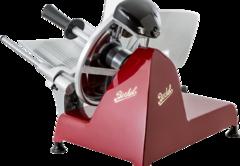 berkel-slicer-red-line-220-250-red-34sx2-w_1_4