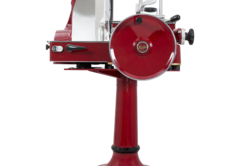 berkel-flywheel-slicer-volano-b116a-red-stand-front-w_1_4