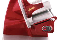 berkel-slicer-home-line-hl200-front-alta-w_1_1