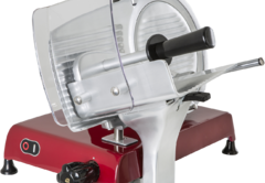 berkel-slicer-red-line-220-250-red-34dx1-w_1