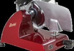 berkel-slicer-red-line-220-250-red-34sx1-w_1_8
