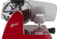 berkel-slicer-red-line-220-250-red-sx-w_1