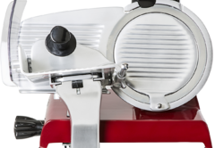 berkel-slicer-red-line-220-250-red-dx-w_1