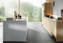 Premium-Kueche-NX620-Tanne-natur