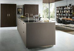 Premium-Kueche-NX902-Glas-matt-platin
