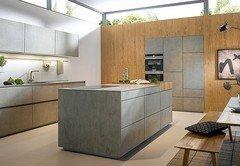 Premium-Kueche-NX950-Ceramic-Beton