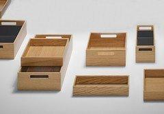 next125-Mediathek-Flex-Box-Ordnungssystem