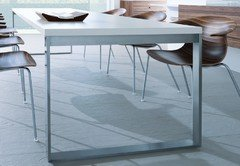 Design-Produkt-next125-table-chair-NT2-Zoom-Schich