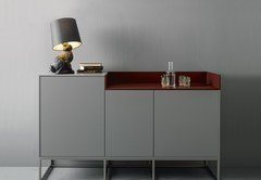 next125_134_135_SIDEBOARD-2