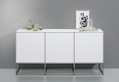 next125_134_135_SIDEBOARD-3