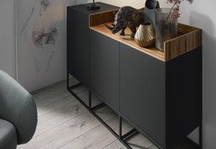 next125_134_135_SIDEBOARD-1