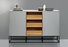 next125_134_135_SIDEBOARD-5