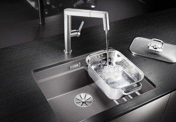 Spülen Küchenarmaturen