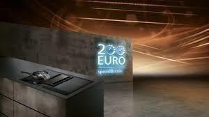 Siemens speedBonus