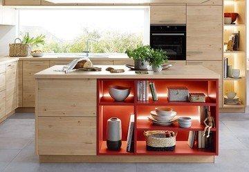 Küchen Kataloge