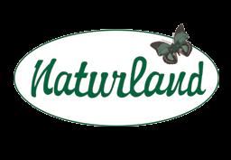 NATURLAND Matratzen