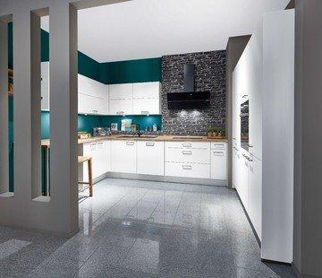 Küche - nobilia elements